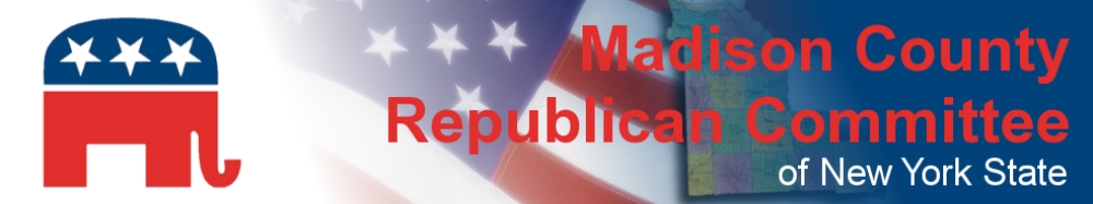 Madison County Republican Committee
